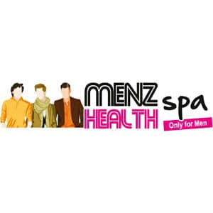 Menz Health Spa