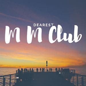 MM Club μασάζ