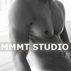 MMMT Studio – Male Photography