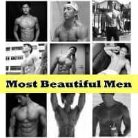 Οι πιο όμορφοι άντρες - ΚΛΕΙΣΤΟ