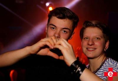 Bars et clubs gays à Münster