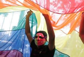 Μπαρ, υπηρεσίες και ξενοδοχεία Gay Mumbai