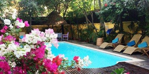 TravelGay recommandation Mystères & Mekong - fermé