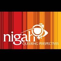 Nigah