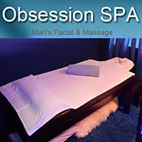Obsession Spa