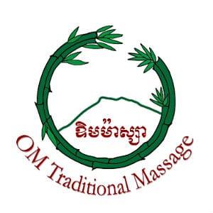 Massaggio OM