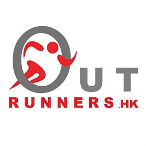 OutRunners HK