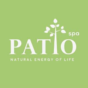 Patio Spa – CLOSED