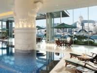 شبه جزيرة هونج كونج