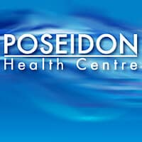 Poseidon Health Centre – CLOSED