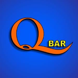 Q Bar – CLOSED