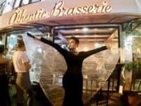 Brasserie Ô'Thentic