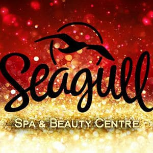 Seagull Spa & Beauty Centre