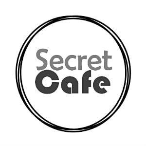 Caffè segreto