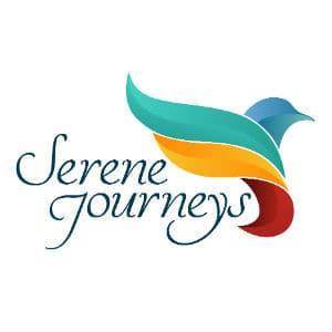 Serene Journeys
