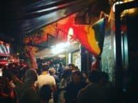 Beirut Pride 2019