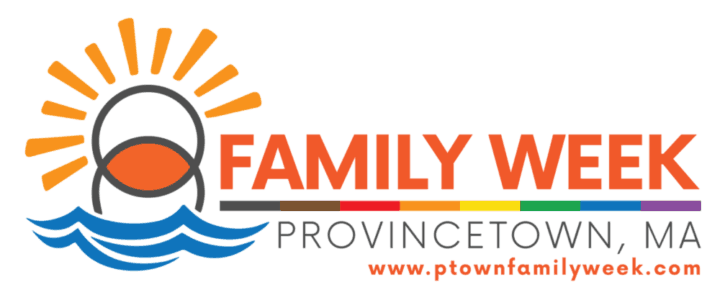 Family Week Provincetown 2019