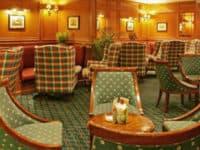 فندق صنواي