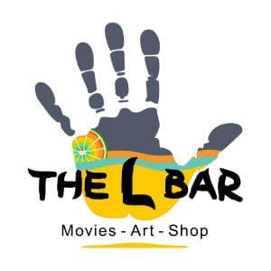 The L Bar – CLOSED