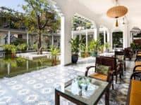 The Plantation Urban Resort