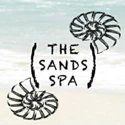 The Sands Spa – Yangon – CLOSED