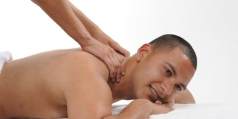 massage plus more in varna
