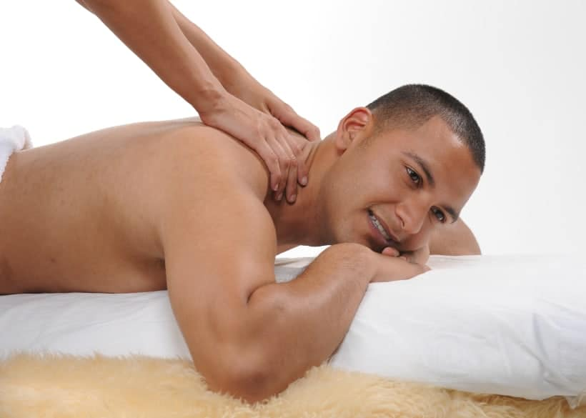 TravelGay recommendation Touch by 17