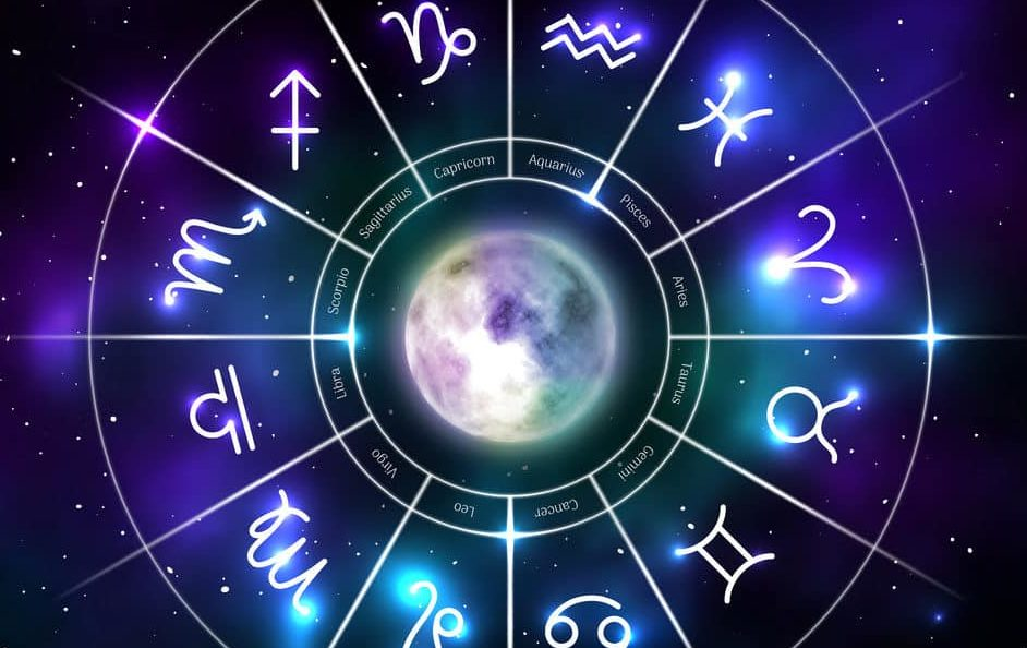 Rencontres Speed ​​Star Sign
