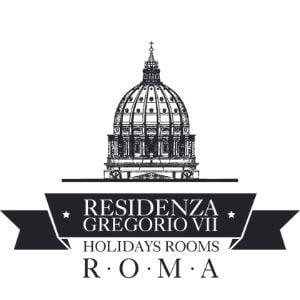 Residenza Gregorio 7