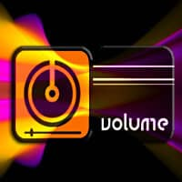 Volume BEAT – CLOSED