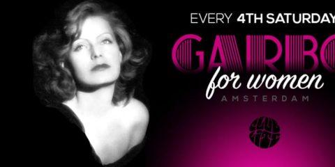 Garbo for Women