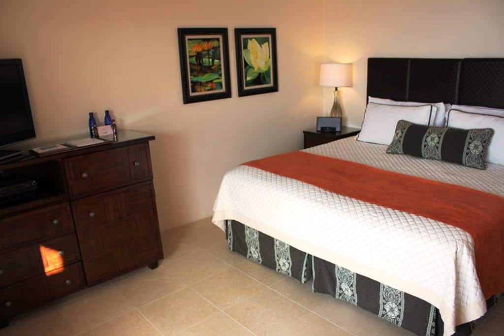 image of The Reefs Resort & Club