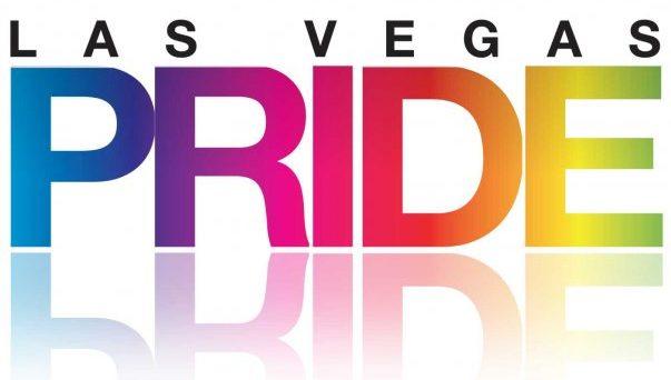 Las Vegas Pride 2019