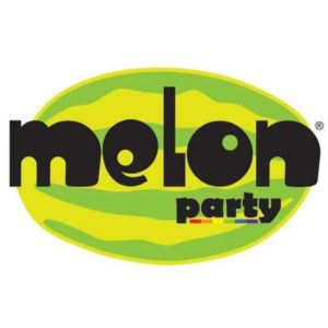 La Melon