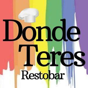 Teres Café Bar