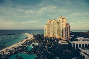 Atlantis Resort Miami