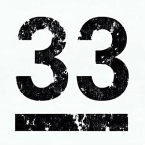 Club 33