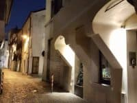 Castelmenardo39