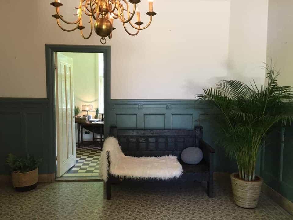نيميغن · بيوت ضيافة وفنادق مبيت وإفطار للمثليين