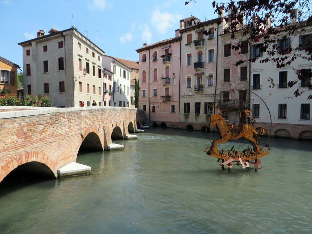 Treviso · Gay Guesthouses & B&Bs