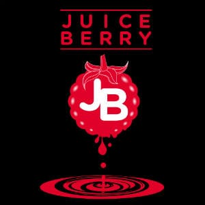 Juice Berry
