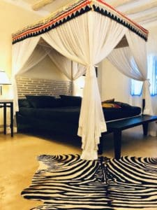 Luxury Accommodation in Malindi, Kenya