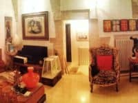 Luxury Accommodation Old Town Ostuni