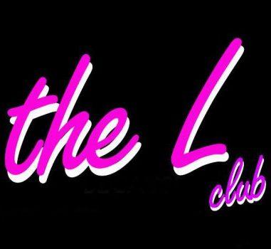 Il Club L