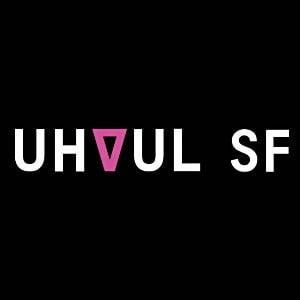 UHAUL SF