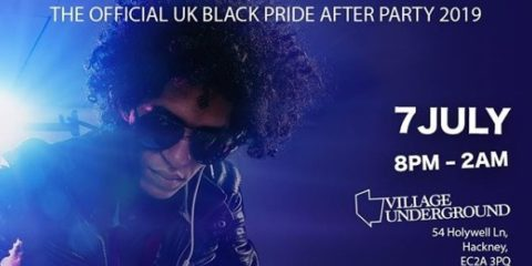 Very popular gay Pride event in the UK since The Brighton Hove Pride is an exceptionally friendly ev