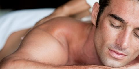 TravelGay recommendation Rafael Massage 247