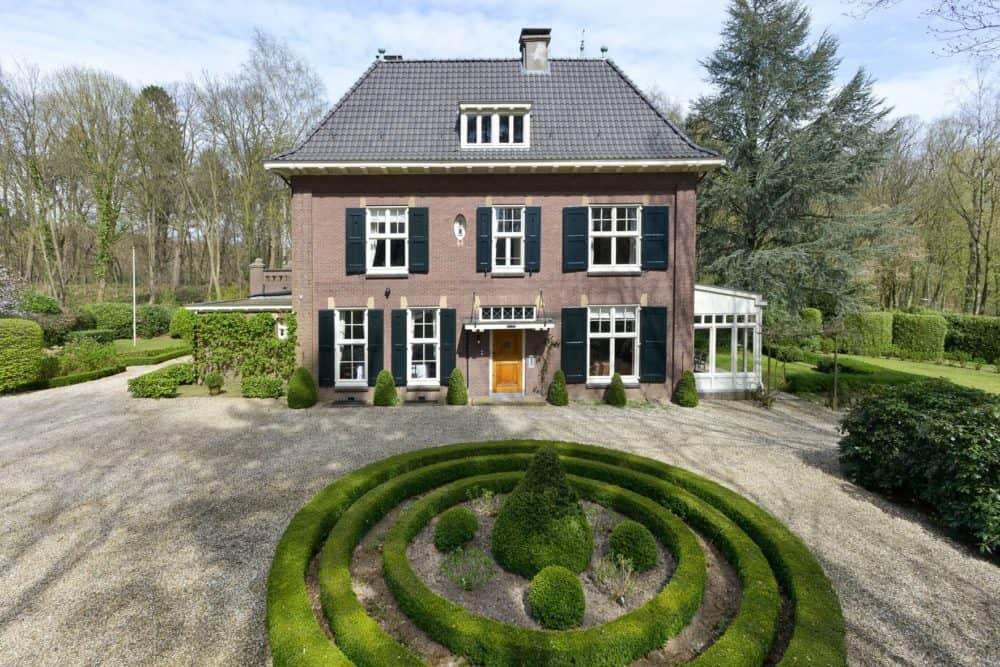 Villa Dalhof