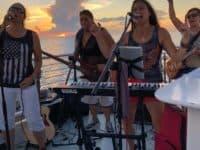 Womenfest Key West 2021