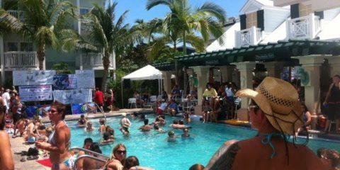 aWomenFest Key West